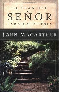 El ministerio pastoral cmo pastorear bblicamente john macarthur el plan del seor para la iglesia spanish edition fandeluxe Gallery
