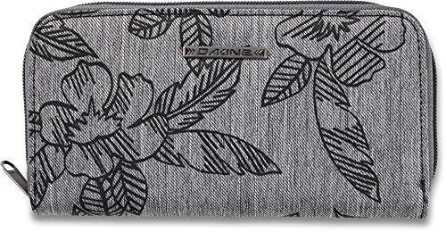 Dakine Womens Lumen Wallet, Azalea, One Size