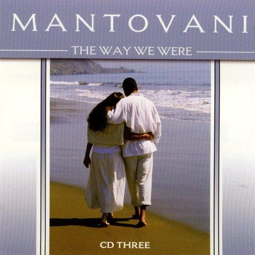... The Way We Were Vol. 3