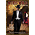 Aces Wild: Sizzling Historical Romantic Suspense