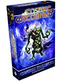 Cosmic Encounter: Cosmic Incursion Expansion