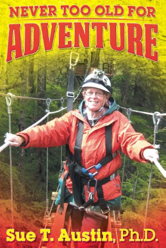 |BEST| Never Too Old For Adventure. Resorts parallel Malaga proximo Family abiertas