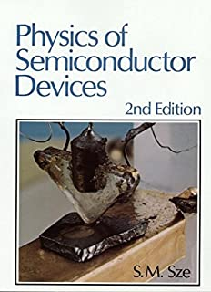 Vlsi fabrication principles silicon and gallium arsenide 2nd customers who bought this item also bought fandeluxe Image collections