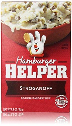 hamburger-helper-betty-crocker-hamburger-helper-classic-stroganoff-56-oz