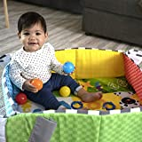 Baby Einstein Patch's 5-in-1 Color Playspace