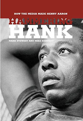 Amazoncom I Had a Hammer The Hank Aaron Story