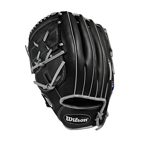 Wilson A360 Baseball Glove – Sports Center Store
