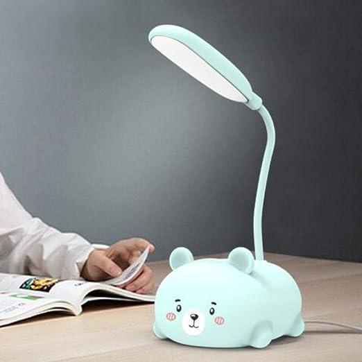 Lampes De Bureau Lampe De Chevet Fille Lampe De Protection