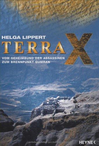 terra-x-vom-geheimbund-der-assassinen-zum-brennpunkt-qumran