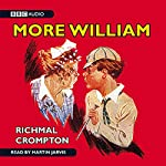 Just William - More William | Richmal Crompton