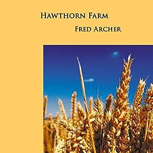 Hawthorn Farm Audiobook