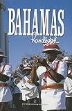 2007 Bahamas Handbook, , 0914755838