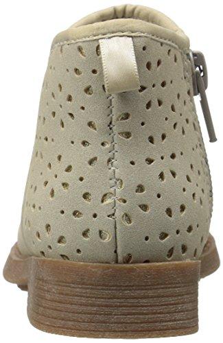 OshKosh Boot Taupe Girl's B'Gosh Ankle UqxwTXrU8