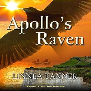 Apollo's Raven Audiobook