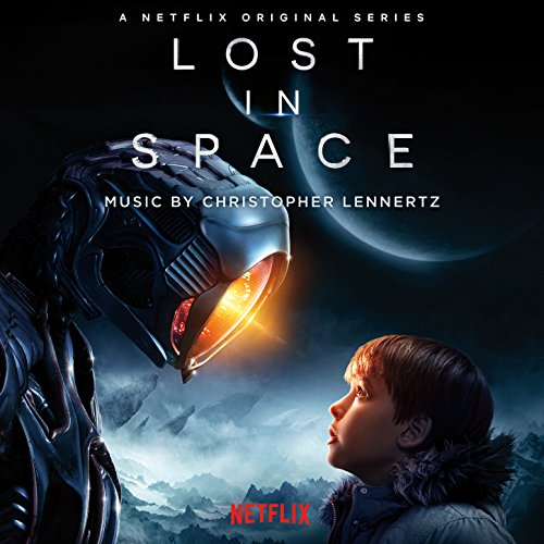 Lost in Space (Original Series...