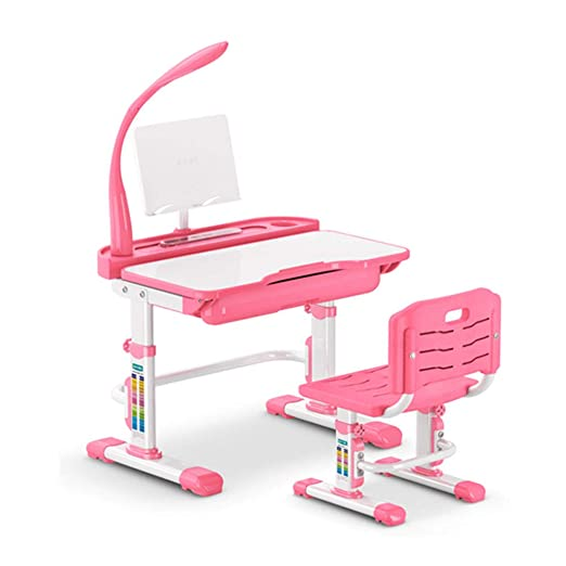 Jh - Silla de Mesa para niños y Mesa de Billar para niños ...