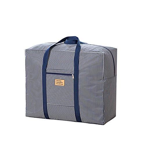 garment organizer bags - 7