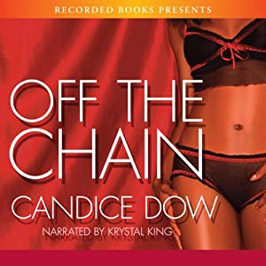 Off the Chain Audiobook