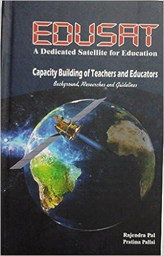 edusat satellite