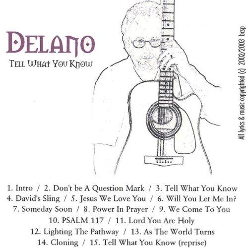 Jesus we love you delano mp3 downloads for Delano promo code