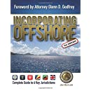 Incorporating Offshore (2nd Edition): Complete Guide to Six Key Jurisdictions