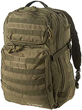Yukon Outfitters Alpha Backpack