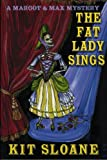 Image of The Fat Lady Sings