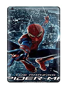 Ipad Cover Case The Amazing Spider-man 98 Compatible With Ipad Air by icecream design