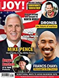 Kindle Store : JOY! Magazine