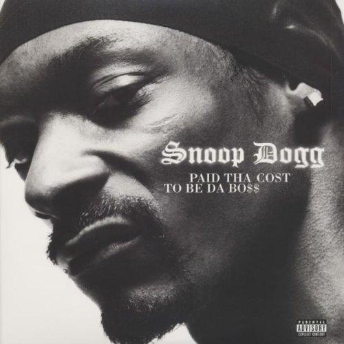 Snoop Dogg - Batman & Robin Lyrics - Zortam Music