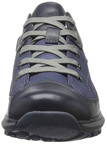 Romika Gabriele 17 - Zapatillas Mujer Azul