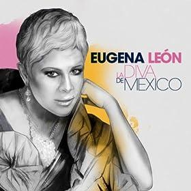 La diva de mexico ep eugena le n mp3 downloads - Diva noche reviews ...