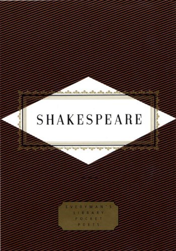 Shakespeare poems everymans library pocket poets series kindle shakespeare poems everymans library pocket poets series by shakespeare william fandeluxe Image collections