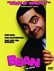 Mr bean resource learn about share and discuss mr bean at 299299 solutioingenieria Choice Image