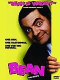 DVD : Bean