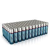Rayovac AA Batteries, Alkaline Double A Batteries