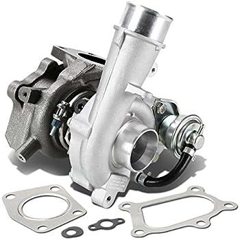 For Mazda CX-7 2.3L DISI K0422-582 K04 Turbocharger Turbine A/R .48