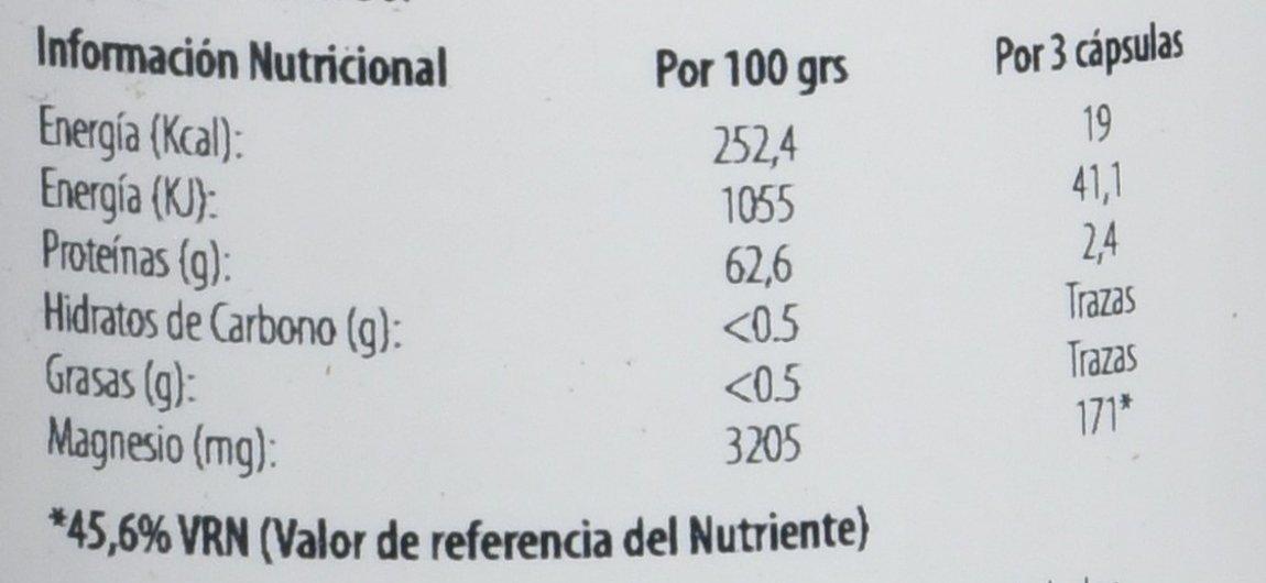 H4U - H4U Colágeno con Magnesio 90 comprimidos de 1,3 grs: Amazon.es: Salud y cuidado personal