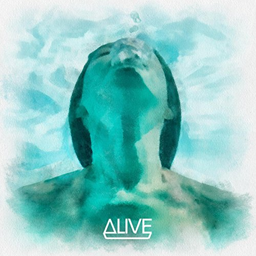 Alive (feat. Kate Elsworth)