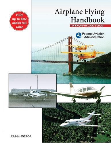 airplane-flying-handbook-faa-h-8083-3a