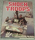 Shock Troops, Outlet Book Company Staff and Random House Value Publishing Staff, 0517380005
