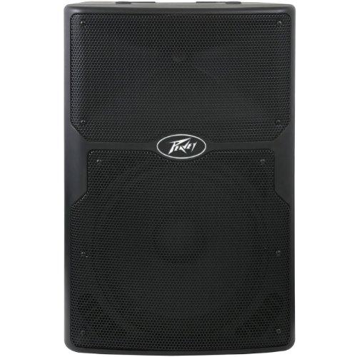 Peavey PVx 15 800W 15 Inches Passive Speaker