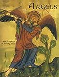 Angels, David Keck, 0883882523