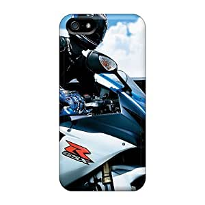 Case Cover Protector For Iphone 6 4.7 Gsxr 3 Case