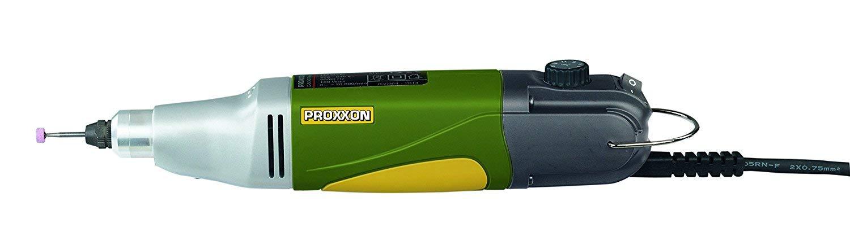 Fabulous Proxxon 28481 Industrie-Bohrschleifer IBS/E: Amazon.de: Baumarkt XZ71