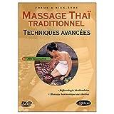 Massage Thai Traditionnel Vol 2