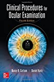 img - for Clinical Procedures for Ocular Examination, Fourth Edition book / textbook / text book