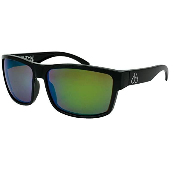 Amazon.com: Filthy Anglers Ames - Gafas de sol polarizadas ...