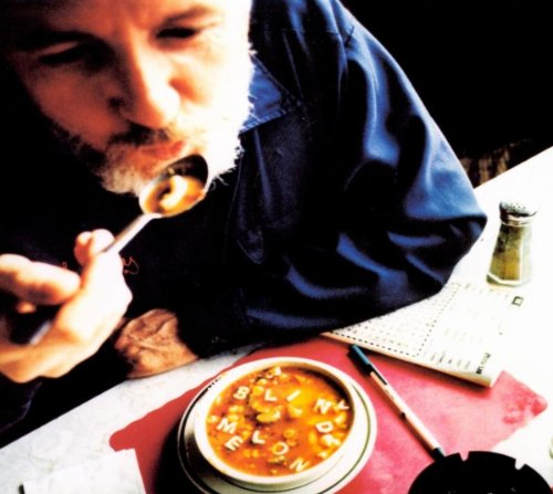 Amazon.com: The Pusher: Blind Melon: MP3 Downloads
