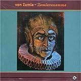 Zamlaranamma